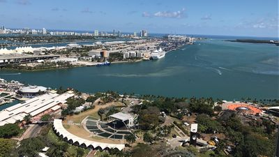 Photo for Best Miami and Ocean View