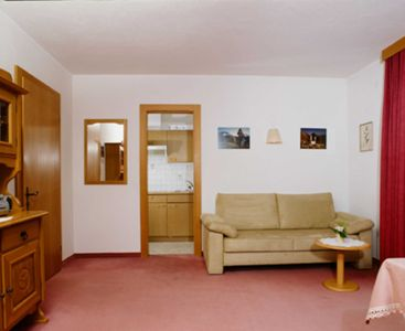 Photo for Apartment Nauders - House Wolf