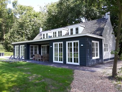 Photo for 5BR House Vacation Rental in Oostkapelle