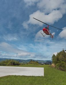 Photo for Kauri Hill Estate  - Pure New Zealand