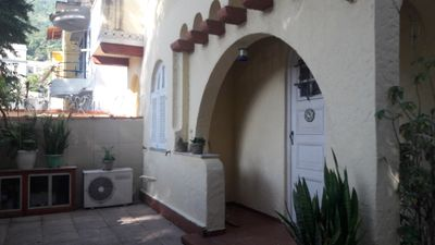 Photo for 3BR House Vacation Rental in Tijuca, RJ