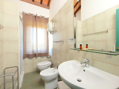 Photo for Apartment Macciangrosso in Chianciano Terme - 3 persons, 1 bedrooms