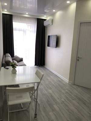 Photo for D&D Lux Apartment 98. Clean, bright and modern.