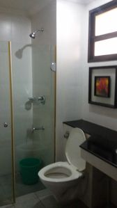 Photo for appt to rent fully furnished to rent on weekly basis its in arpora