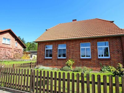 Photo for Holiday home SEE 9511 - Holiday house Nossentiner Hütte SEE 9511
