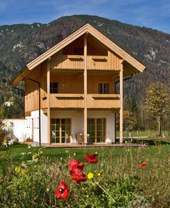 Photo for 3BR House Vacation Rental in St.Ulrich am Pillersee, Tirol