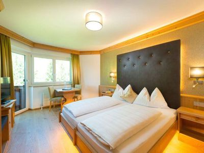 Photo for Gold Room Classic - Alpina, **** Hotel