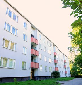 Photo for 4 bedroom accommodation in Helsinki