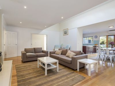 Photo for MUNGALA CRESCENT BLAIRGOWRIE - (B402852532) BOOK NOW FOR SUMMER BEFORE YOU MISS OUT