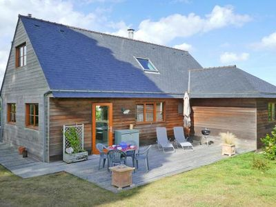 Photo for holiday home, Plougasnou  in Finistère - 6 persons, 3 bedrooms