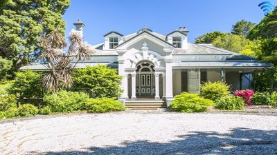 Photo for Earlsbrae - the jewel in Bowral's crown