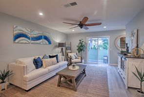 Photo for 2BR Townhome Vacation Rental in Imperial Beach, California