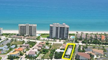 Prime Location Steps To The Beach Boutique Beachside Bungalow 11