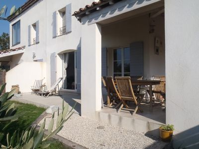 Photo for Holiday rentals near Aix-en-Pce