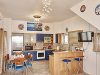 Excellent Little House - close to the beach in a fab village / resort