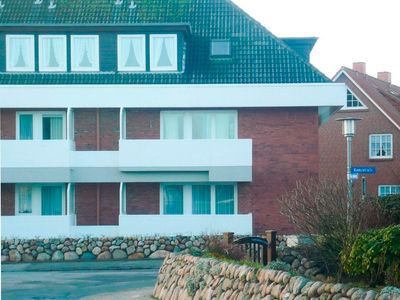 Photo for Apartment / app. for 2 guests with 48m² in Westerland (63478)