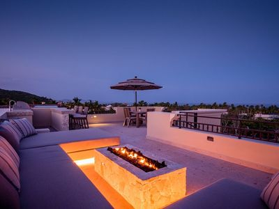 Photo for PALMILLA SPRING AND SUMMER SPECIALS!! Lapp of Luxury Exclusive Palmilla Dunes! Golf Cart Included