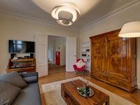 Beautiful apartment in very lovely area of Heidelberg