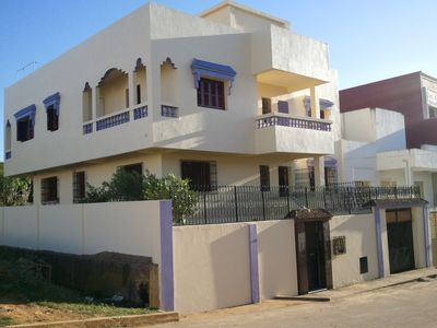 Photo for Apartment/ flat - Asilah