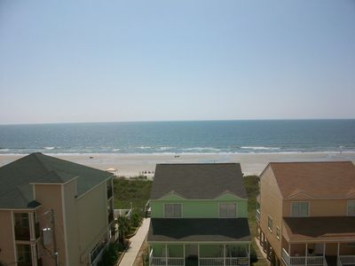 Photo for Beautiful, large, 3 bed 3 bath condo with great views, 2 pools and a hot tub