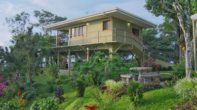 Photo for 2 Story House, Immaculate Gated Property, Beautiful Views