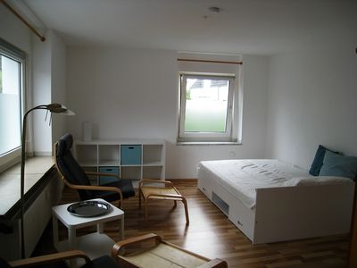 Photo for Apartment near the university