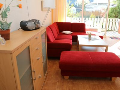 Photo for Apartment / app. for 6 guests with 94m² in Grömitz (59232)