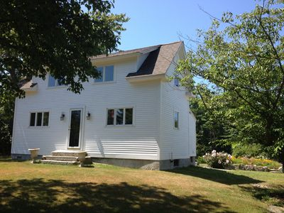 Photo for Open Space Guest House Close To The Ocean And Quaint New England Towns