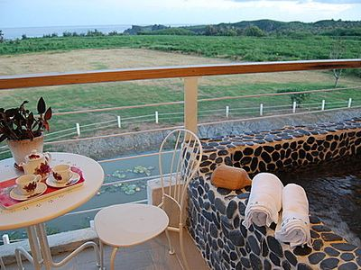 Photo for Sea View VIP RM for 2 Kenting