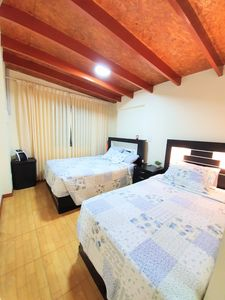 Photo for Eral Apartments Orrantia 2, nice holiday place