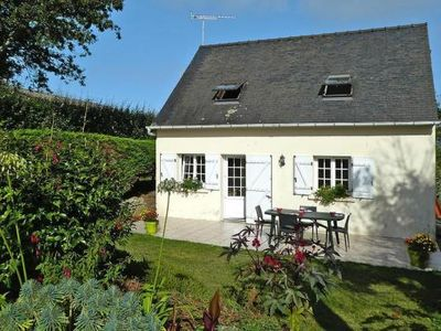Photo for holiday home, Beuzec-Cap-Sizun  in Finistère - 6 persons, 3 bedrooms