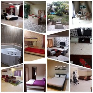 Photo for RUMAH SULTHAAN Holiday home at South Jakarta