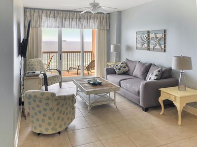 Photo for Sunrise beach 1204  3br 2ba Brand new Remodel. Specials