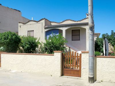 Photo for Vacation home La Caletta (TTA100) in La Caletta - 6 persons, 3 bedrooms