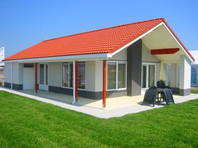 Photo for 3 bedroom accommodation in Heino