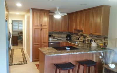 Photo for AMAZING OCEAN VIEW-COMPLETE UPSCALE REMODEL/NEXT DOOR UNIT ALSO AVAILABLE