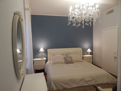 Photo for 2BR House Vacation Rental in Bologna, Emilia-Romagna