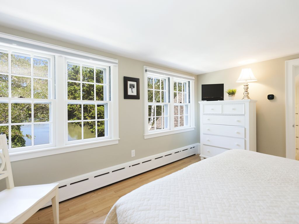 Falmouth Room To Rent