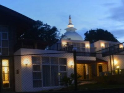 Photo for 6BR Villa Vacation Rental in Galle, Southern