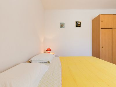 Photo for City Center Apartments / One Bedroom K1