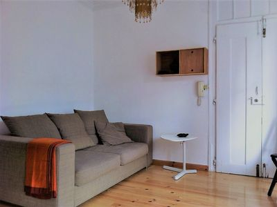 Photo for Central Apartment in Old Town!