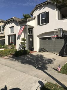 Photo for Ladera Ranch - Family Friendly Neighborhood