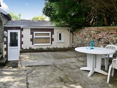 Photo for 1 bedroom accommodation in Ilfracombe