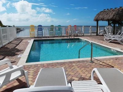 Photo for SPECIAL SAVE on our lowered booking rates  Private Home in waterfront Community