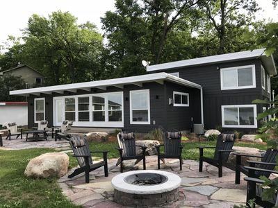 4br Cabin Vacation Rental In Annandale Minnesota 1854826