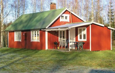 Photo for 2 bedroom accommodation in Gislaved