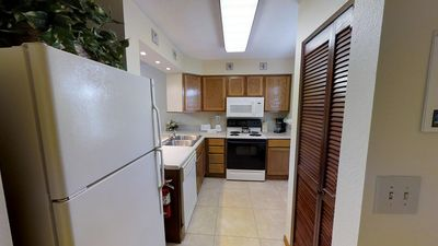 Photo for Unit 505 - East Gulf/Beach View Silver Unit Budget$$