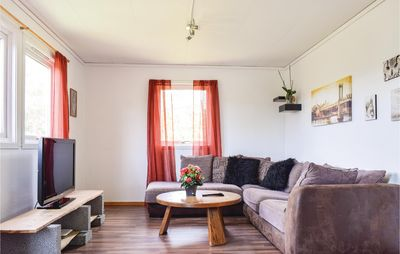 Photo for 2 bedroom accommodation in Lyngdal