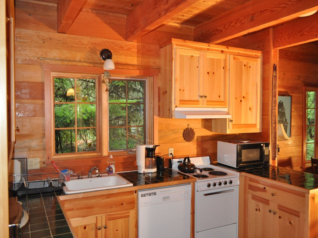 secluded cabin on horse creek outdoor camp vrbo