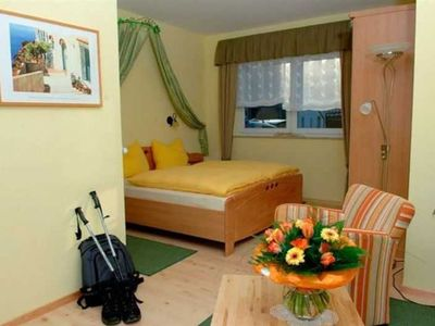 Photo for Room 2 - Pension am Edersee